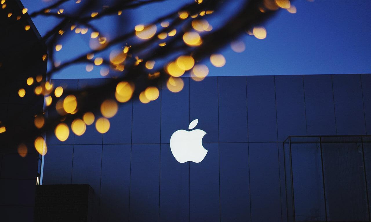 Photo of Apple'dan Ücretsiz Dersler!