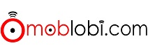 Moblobi.com – Teknoloji ve Girişimcilik Blogu