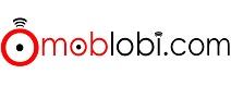 Moblobi