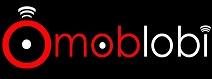 Moblobi.com - Teknoloji ve Girişimcilik Blogu