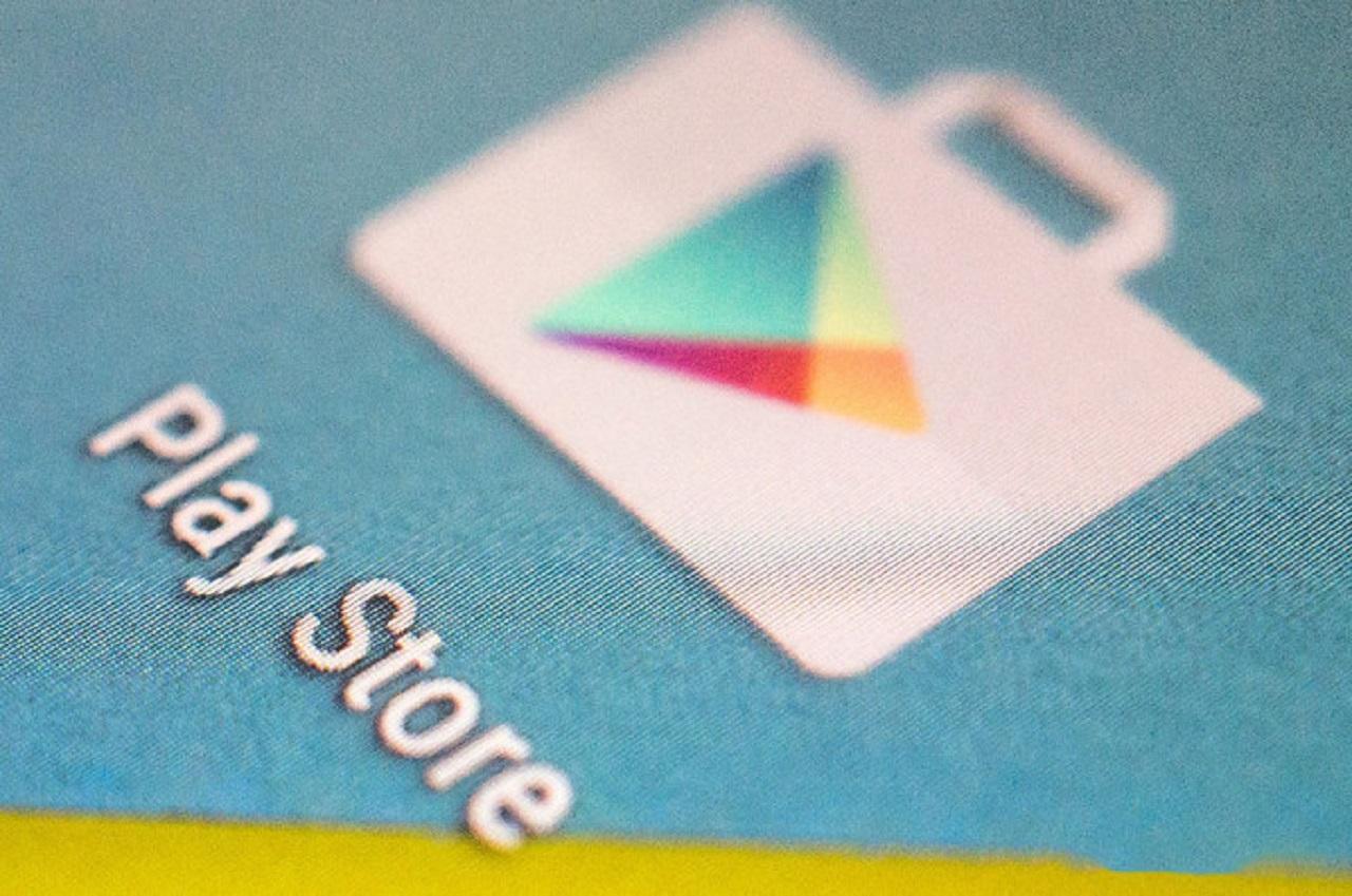 Photo of Google Play Store Gelmiş Geçmiş En Çok İndirilen Uygulamalar!