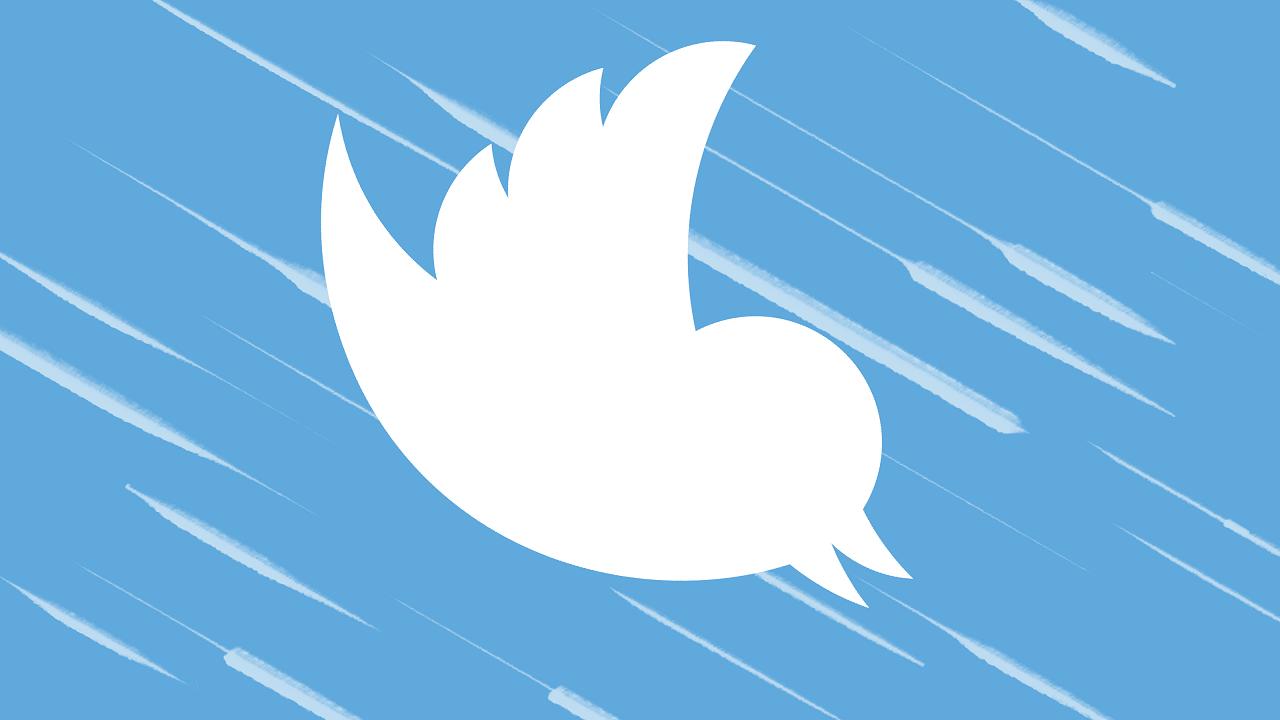 Photo of Twitter kullanıcı artışına rağmen gelirlerini arttıramıyor
