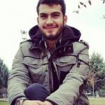 Ahmet Enes Adlığ