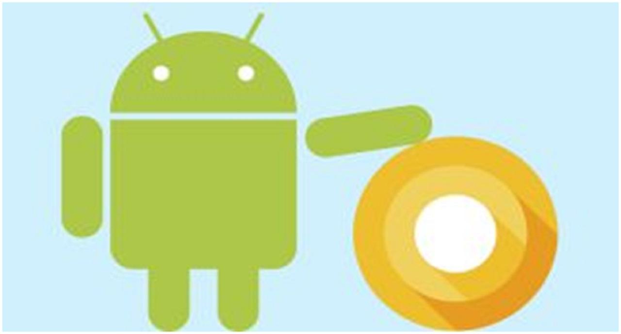 Photo of Android O İle Gelen Yeni Özellikler