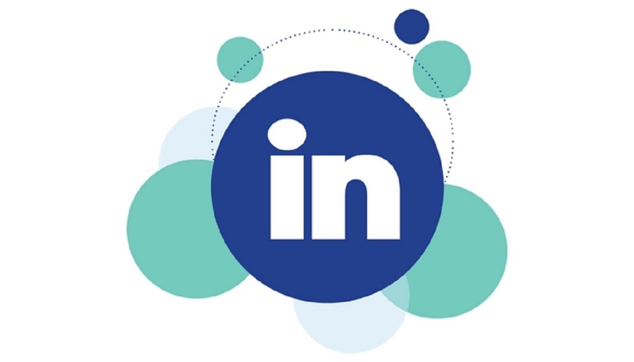 Photo of Küçük İşletmeler İçin Linkedin'de Pazarlama İpuçları