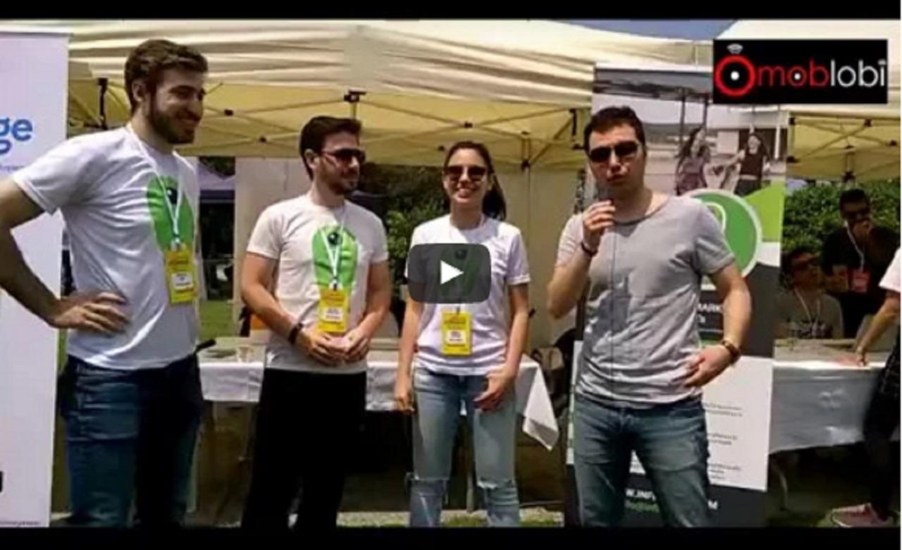 Photo of Fenomen Pazarlaması Hizmeti Veren Influanza ile Röportajımız!