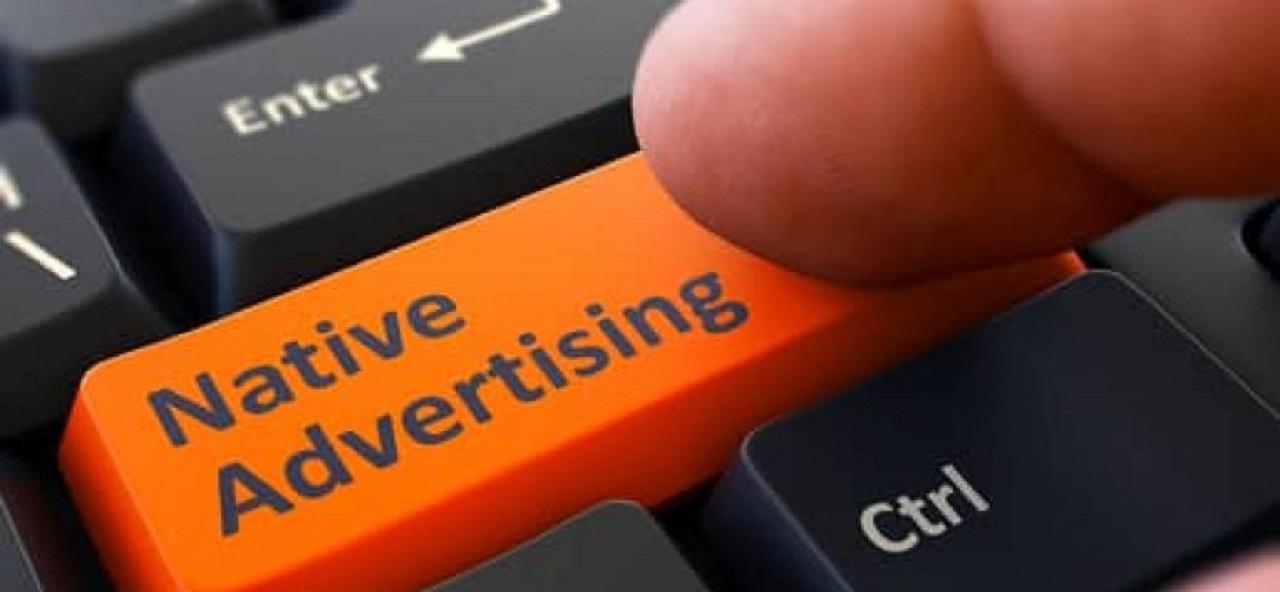 Photo of Native Reklam Türleri ve Örnekleri!