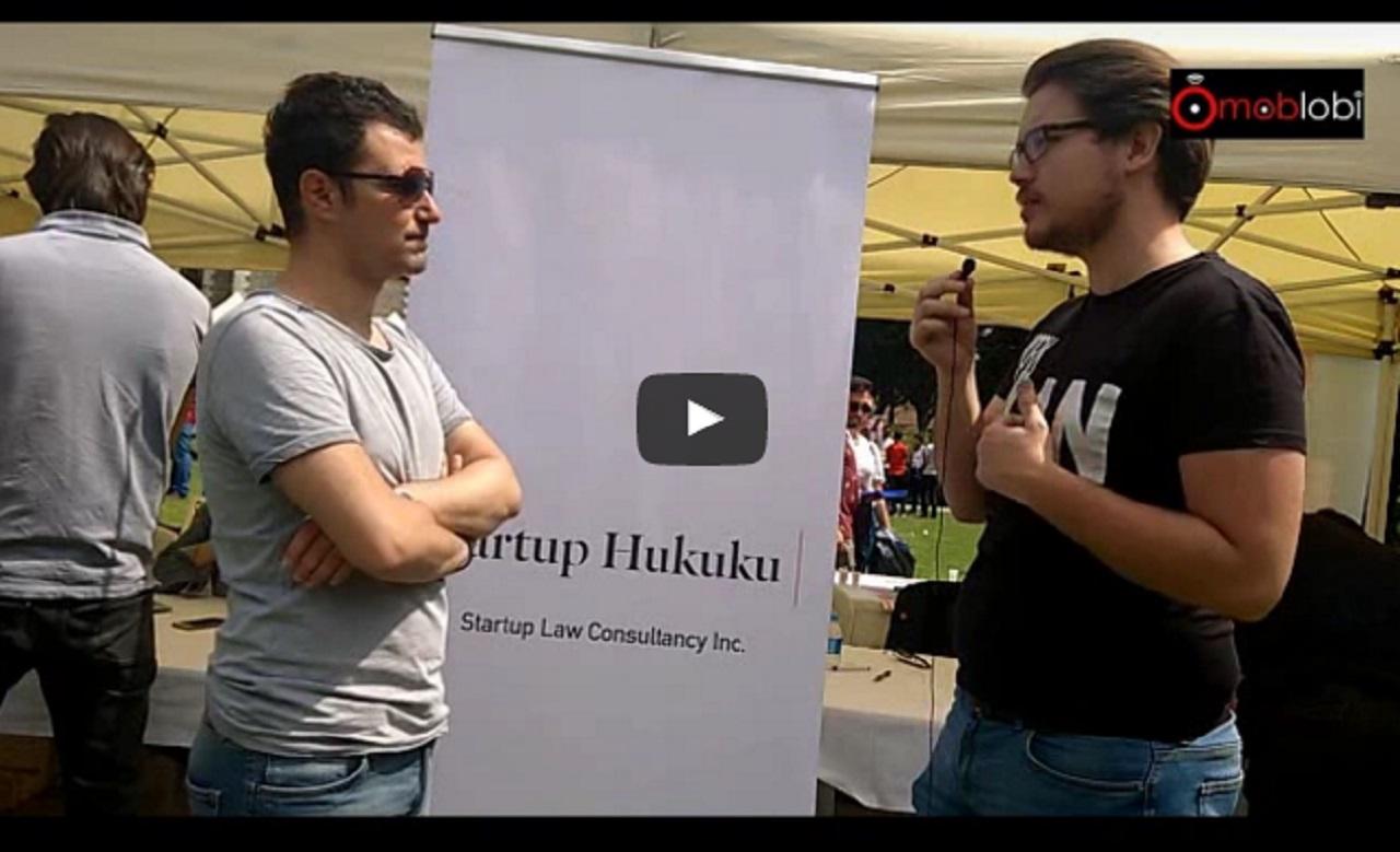 Startup Kuracaklara Hukuki Rehber Startup Hukuku Ile Röportajımız