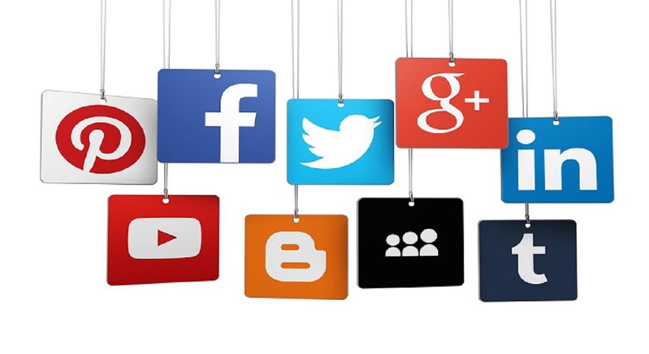 Photo of Sosyal Medya Pazarlama Eğilimleri Ne Yönde?