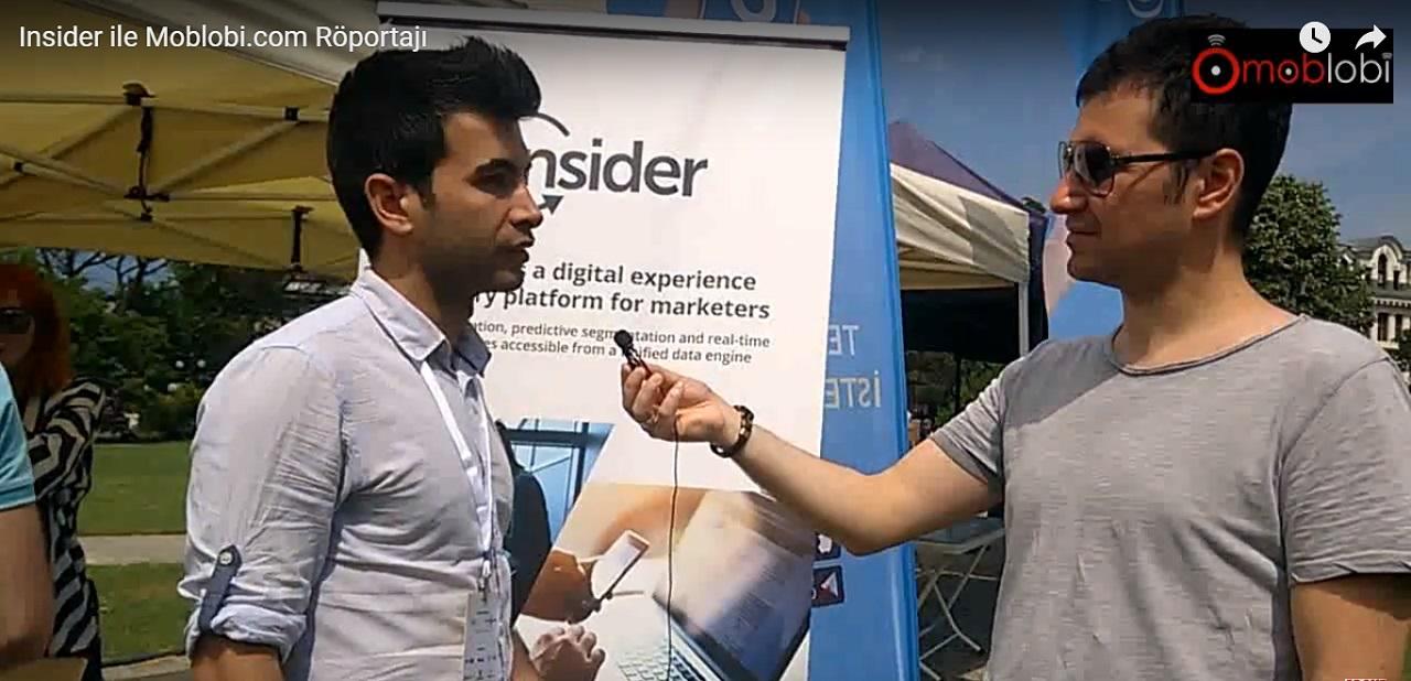 Photo of Markanızın Dijital Performansını Arttıran Platform Insider ile Röportajımız!