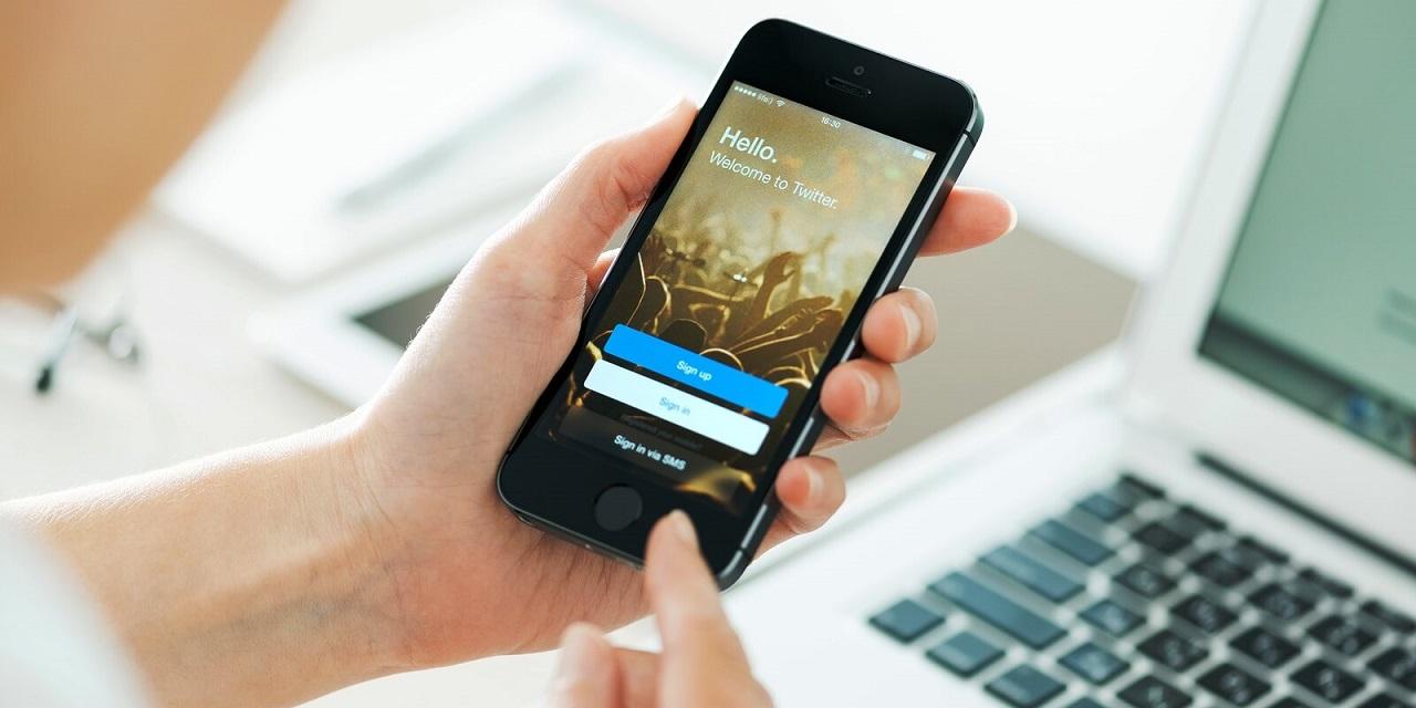Photo of ABD'de En Fazla Kullanılan Sosyal Medya Uygulamaları!