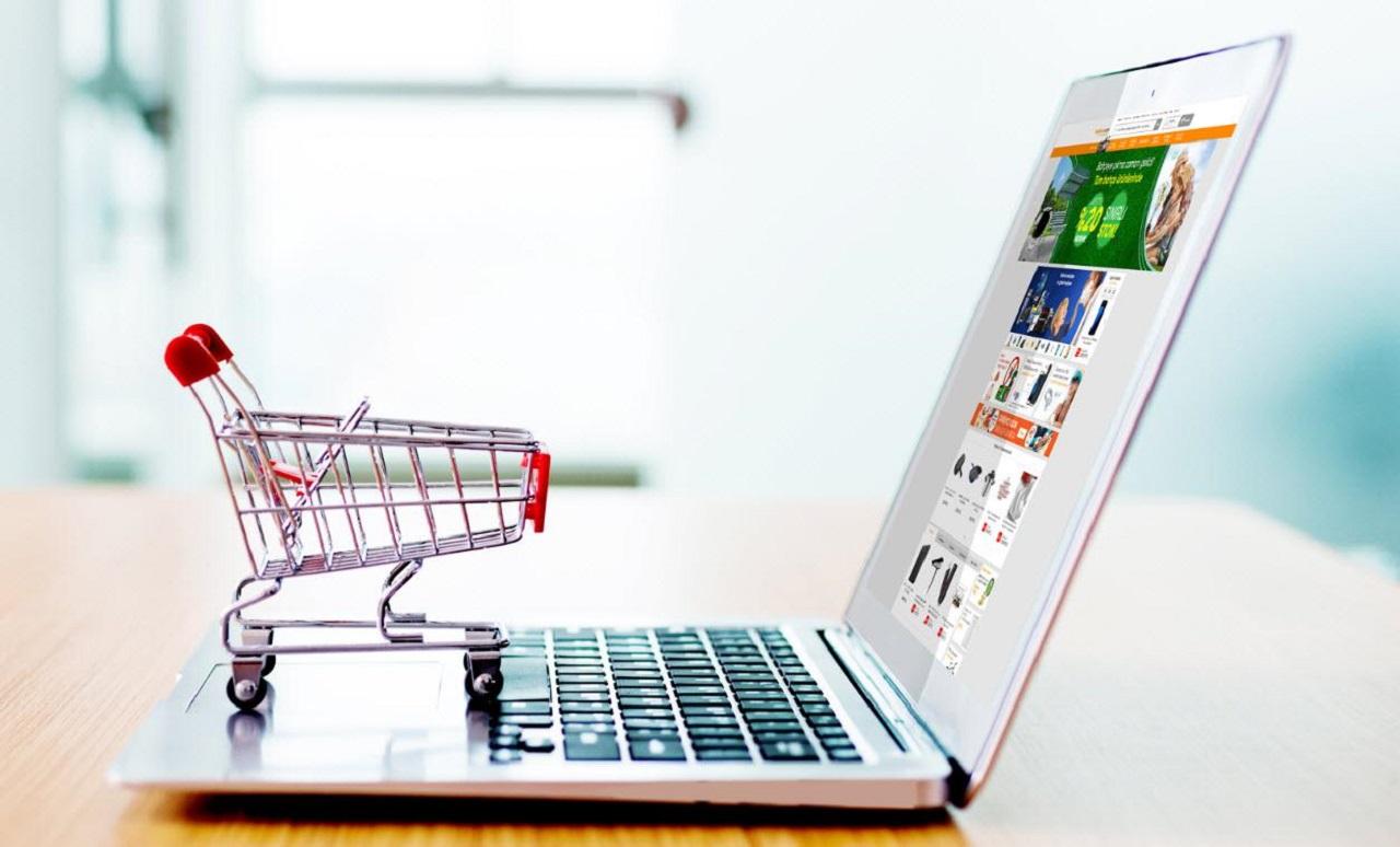 Photo of Günün Sorusu: Ne sıklıkla internetten alışveriş yaparsınız?