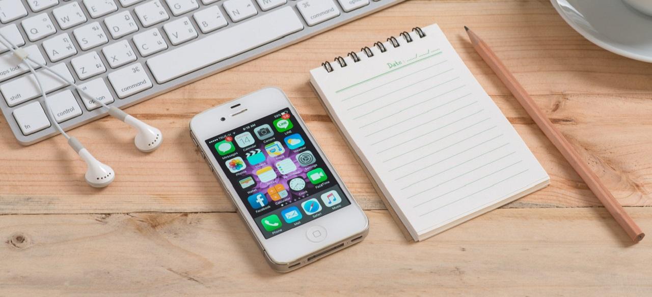 Photo of Günün Sorusu: Telefonunuzu elinize aldığınızda ilk açtığınız uygulama hangisi?