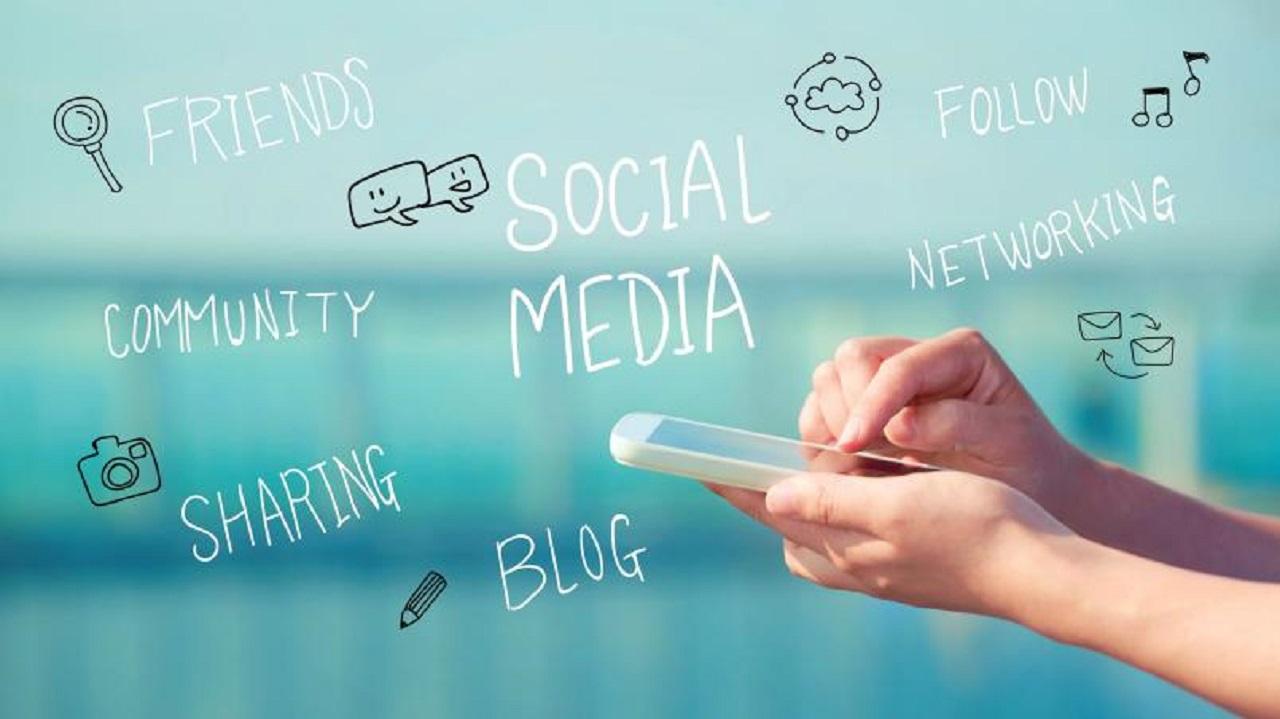 Photo of Günün Sorusu: Sosyal medyada en çok ne tür konuları takip ediyorsun?