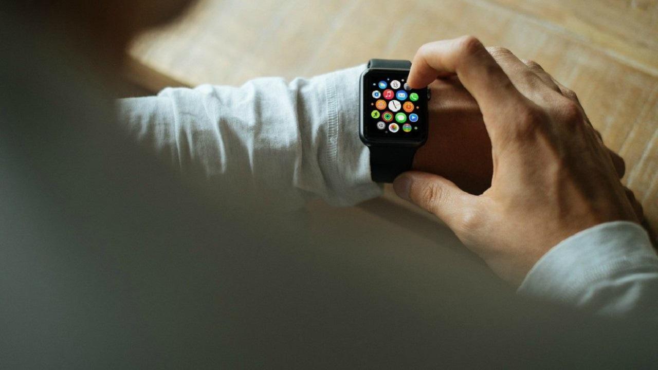Photo of Sporda açılan çığır: Giyilebilir teknoloji; Uplifers Köşemizde!