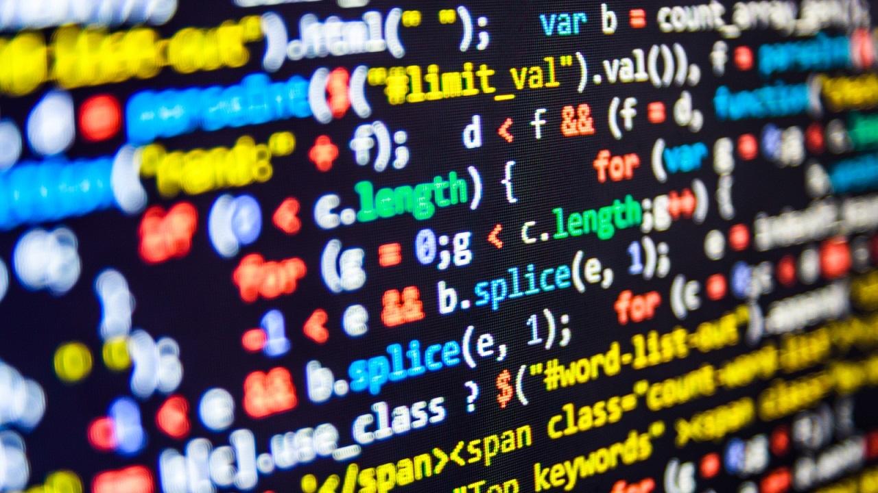 Photo of Dünyanın En Popüler Programlama Dilleri!