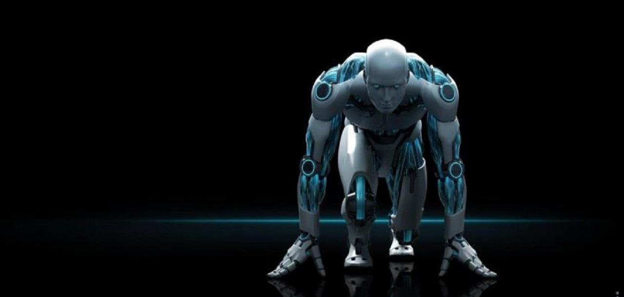 Photo of Yapay Zeka ve Makine Öğrenme Bu Yıl Hayatımızda Neleri Değiştirecek?