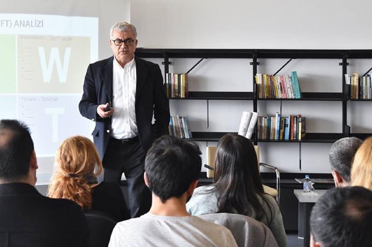 Photo of Şirketortağım Melek Yatırımcı Ağı Başkanı Mehmet Buldurgan ile Idea 2 Business Söyleşileri ve Diğerleri, BTM Köşemizde!