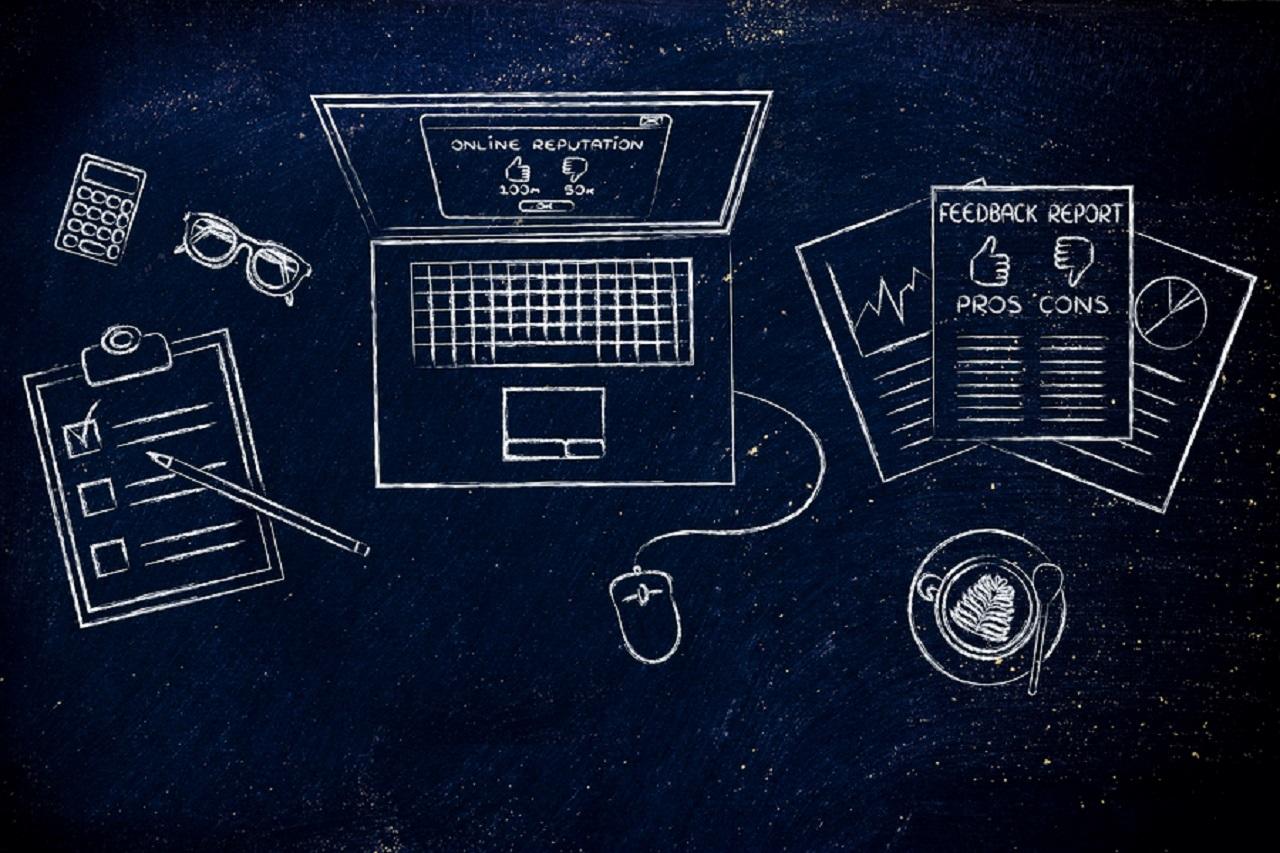 Photo of Dijitalde İtibar Yönetimi ve Olumlu Yorumlar için İpuçları!