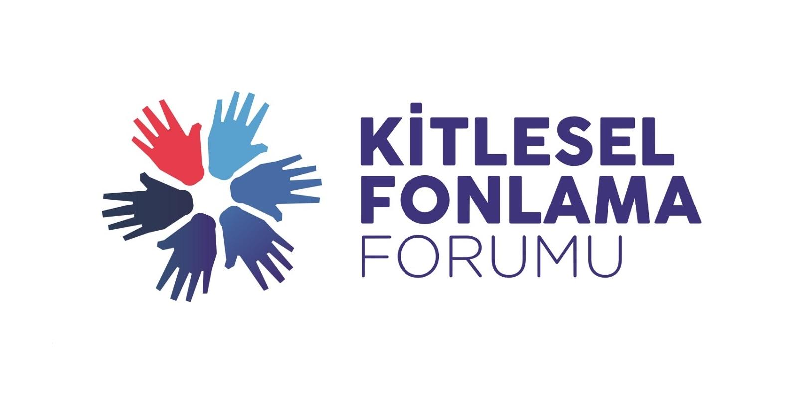 Photo of Kitlesel Fonlama Forum, 8 Mayıs'ta!