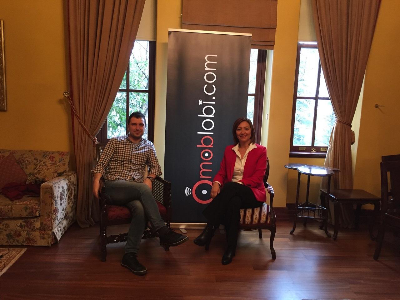 Photo of Microsoft Office Pazarlama Ülke Grup Müdürü Çiğdem Kayalı ile Röportajımız!