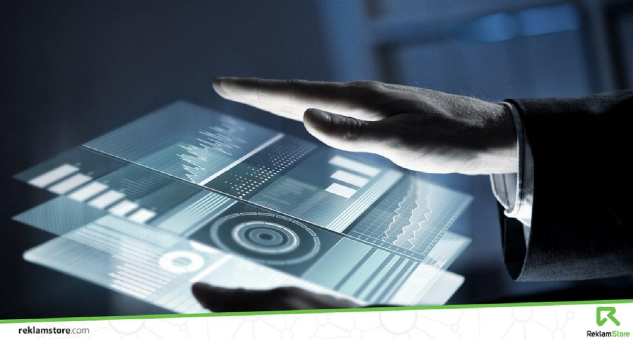 Photo of Dijital Reklamcılığın Yakın Geleceği ve Diğerleri, Reklamstore Köşemizde!