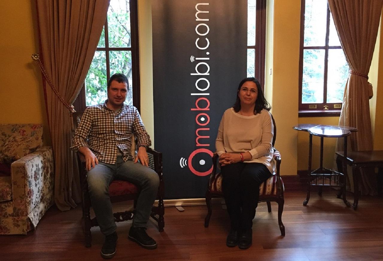 Photo of Sabancı Üniversitesi'nden Prof.Berrin Yanıkoğlu ile Teknolojinin Ticarileşmesi Üzerine Röportajımız!