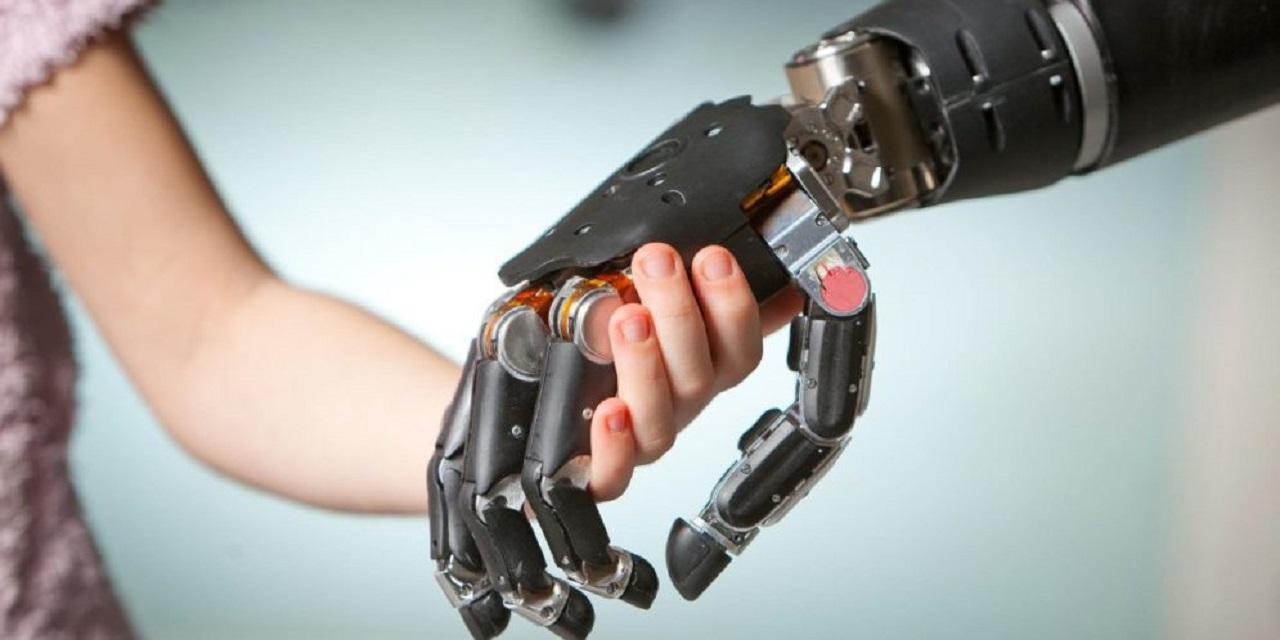 Photo of İnsan 2.0'a Doğru İlerliyorken İnsan 1.0 Nerede?