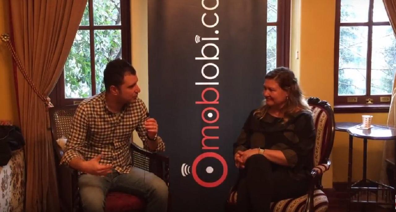 Photo of Arçelik CMO'su Zeynep Yalım Uzun ile Teknoloji ve Kadın İlişkisi Üzerine Röportajımız!