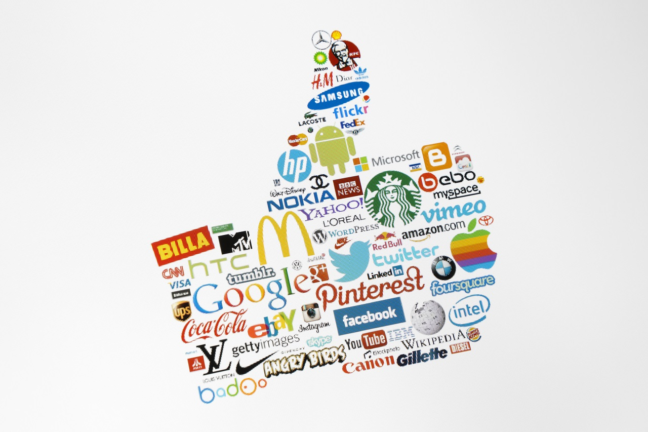 Photo of Kendi Logonuzu Oluştururken Bilmeniz Gerekenler!