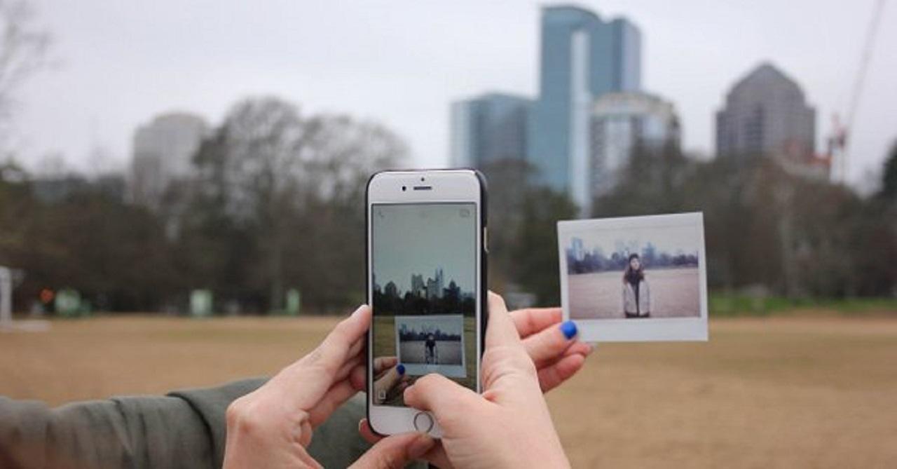Photo of Sosyal Medya Yalnızlaştırıyor Mu, Uplifers Köşesinde!