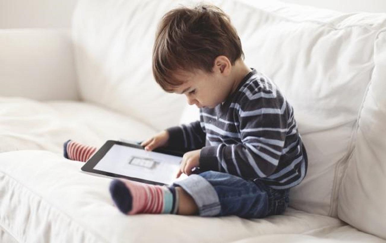 Photo of Çocuklarda, Teknoloji Bağımlılığını Dengelemenin 10 Yolu!