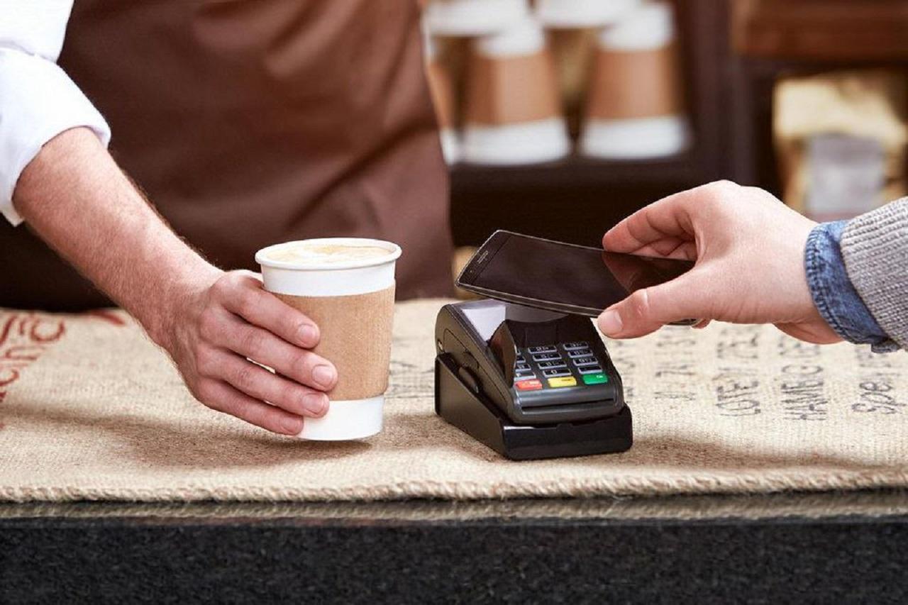 Photo of Haftanın Sorusu: Mobil ödeme kullanıyor musunuz?