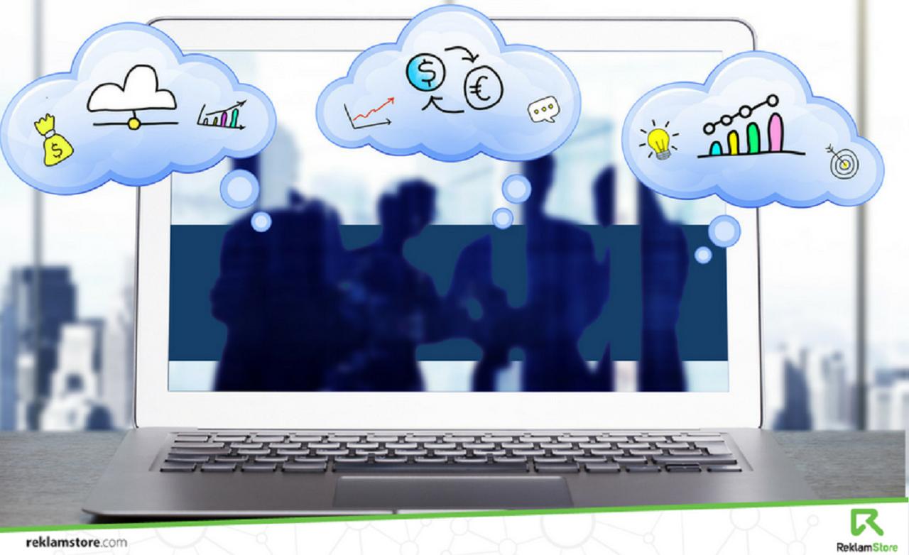 Photo of Dijital Reklamcılıkta En Yaygın Kullanılan Terimler, Reklamstore Köşesinde!