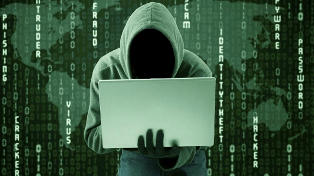 Photo of Haftanın Sorusu: Sizce Siber Dünya Savaşı Kapıda Mı?