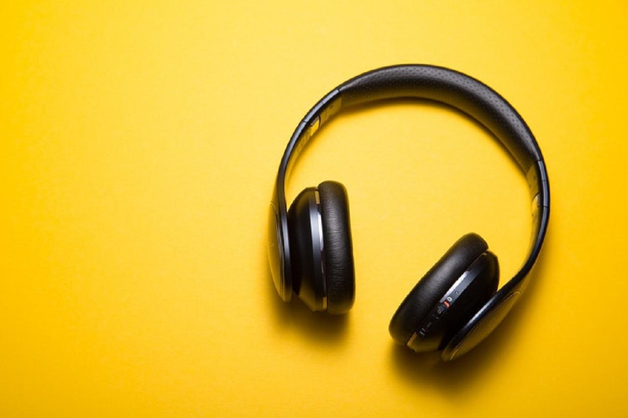 Photo of Kilo Verdiren Kulaklık, Kabus Görmeyi Engelleyen Bant ve Diğer İlginç Giyilebilir Teknoloji Ürünleri!