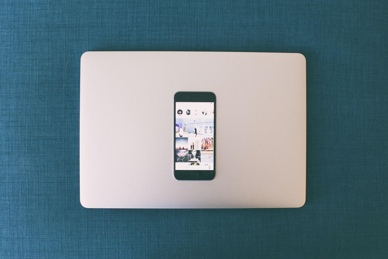 Photo of Bak Bunları Telefonumdan Öğrendim: Mobil Eğitim!
