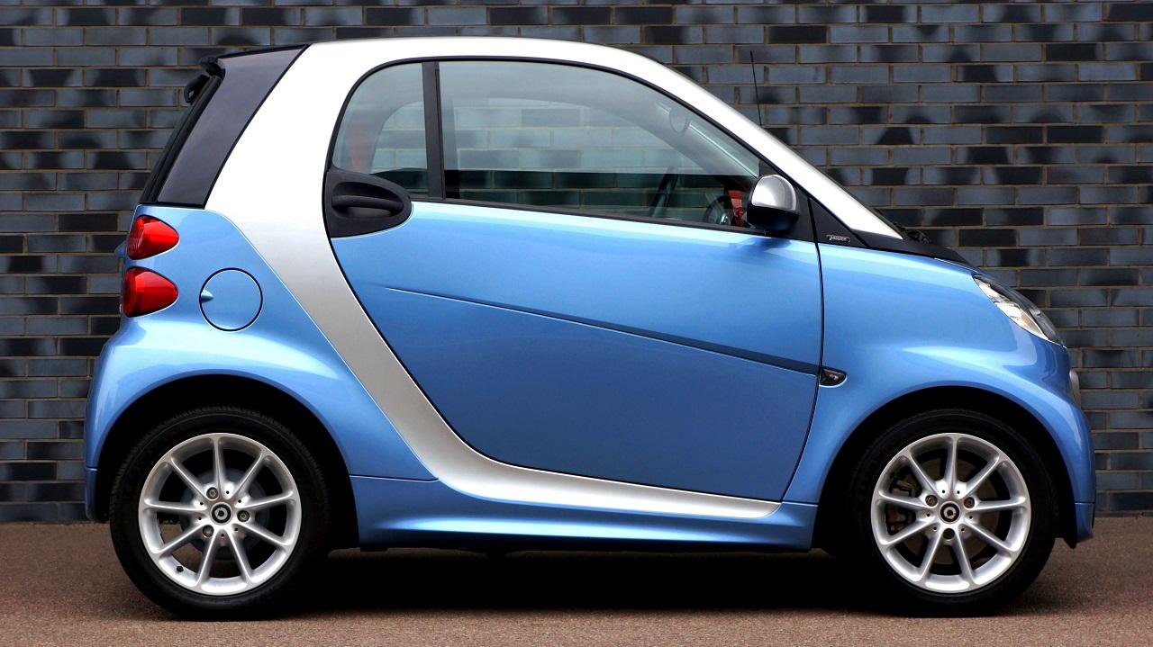 Photo of Hayalinizdeki Sürüş Deneyimi: Akıllı Otomobil!