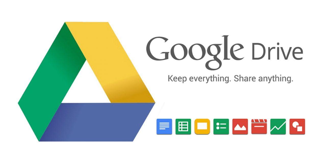 GoogleDrive-logo-moblobi