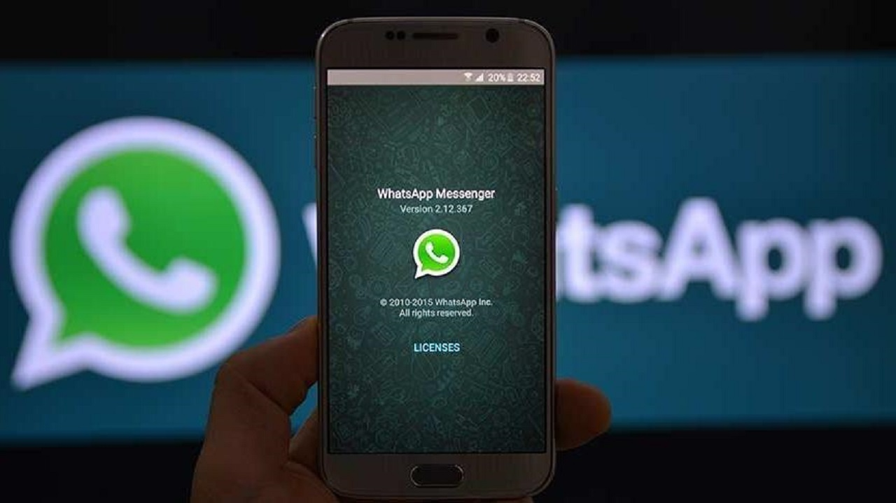 Whatsapp1-moblobi