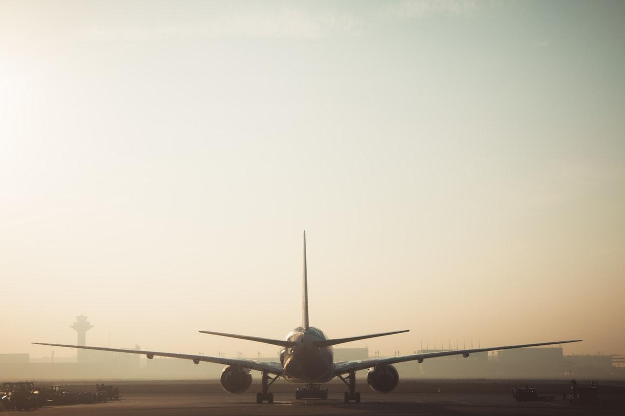 Photo of O Uçak Firması Rekor Kırdı!