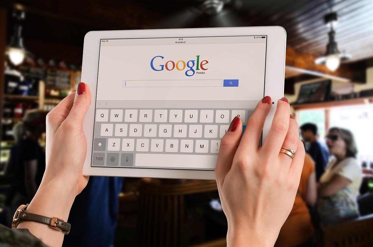 Photo of BAIDU vs GOOGLE: Google Arama Motoru Çin Pazarına Geri Dönüyor!