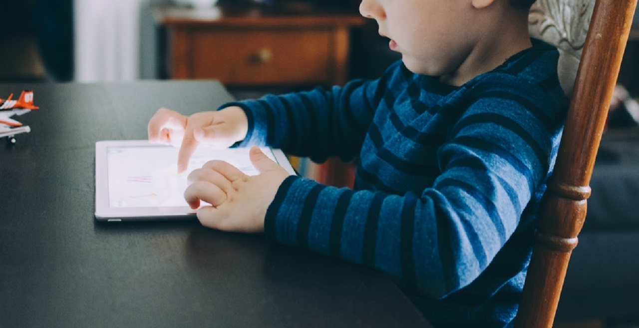 Photo of Facebook Çocuk Kullanıcı Hesaplarını Silecek!