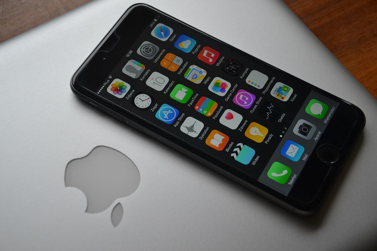 Photo of Facebook'a Yeni Hamle Apple'dan!