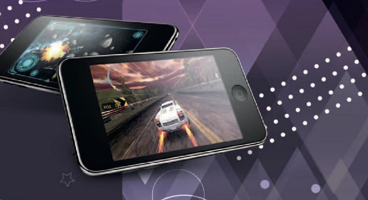 Photo of KÜGİM Ücretsiz Mobil Oyun Geliştirme Eğitimi Düzenliyor!