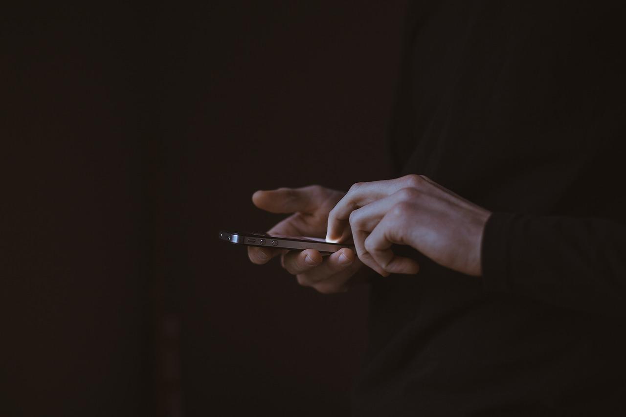 Photo of Telefonunuz Çalınırsa Neler Yapmalısınız?