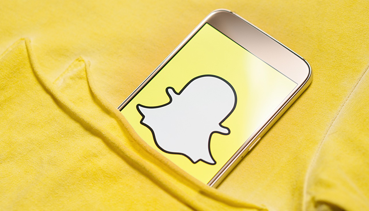 Photo of Snapchat'den 2 Yeni Özellik!