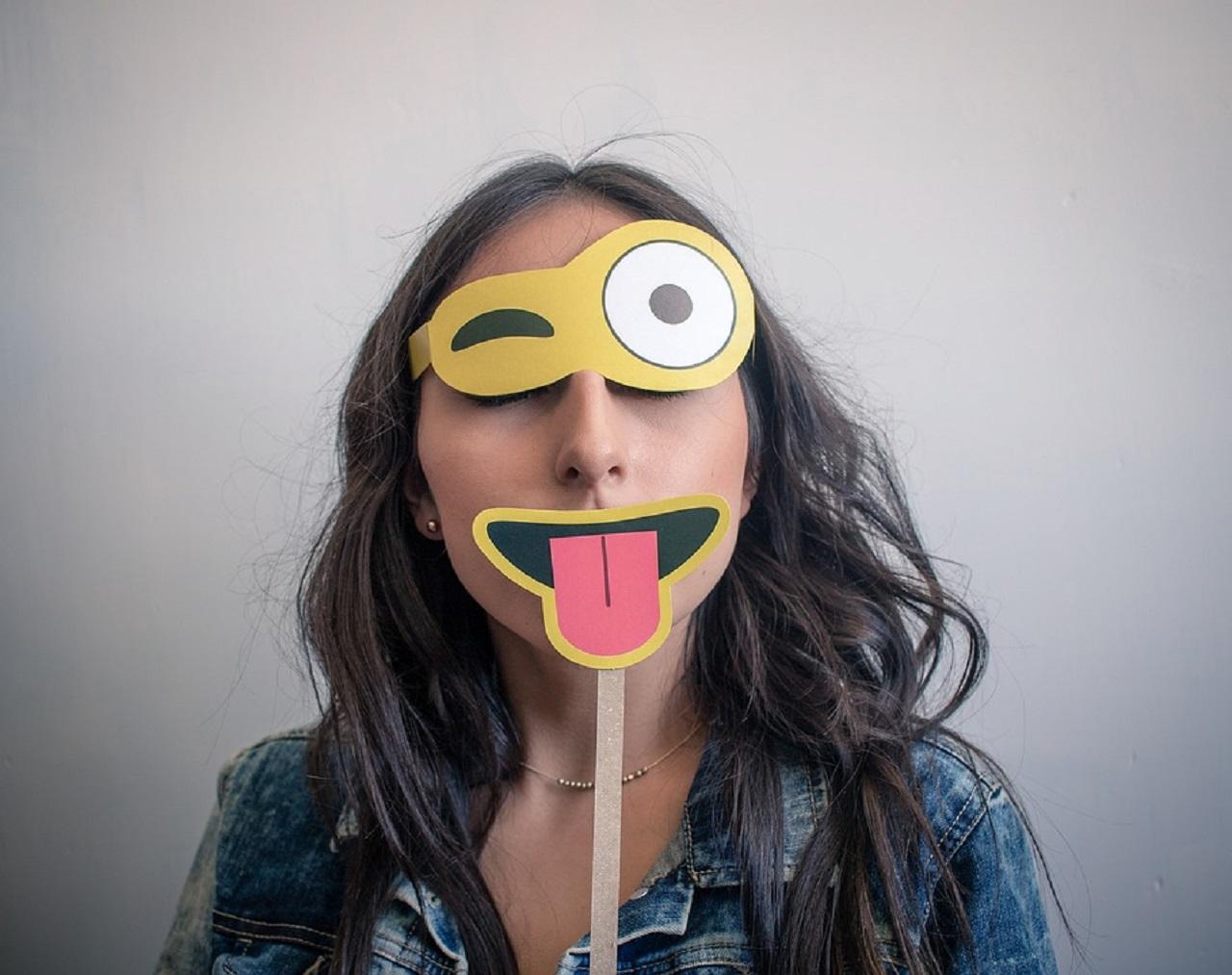Photo of Haftanın Sorusu: Sizi Tanımlayan Emoji …