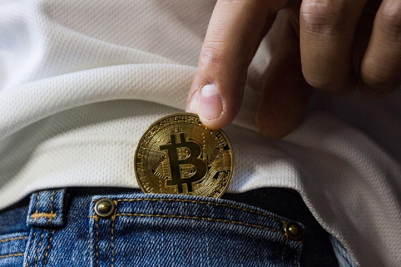 Photo of Kripto Para İle İlgilenenler Dikkat, Bunları Bilmelisiniz!