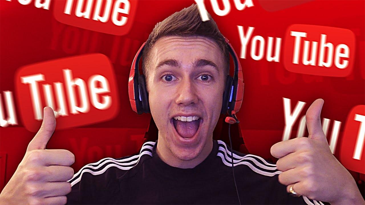 Photo of Youtuber Olmak Psikolojik Sorunlara Mı Yol Açıyor?